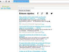 http://de.removepc-threats.com/entfernen-login-lataminternet-com Entfernen Login.lataminternet.com