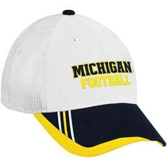 8d263574192 111 Best Gift ideas - Michigan Wolverines images