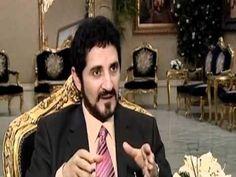 لقاء كاملة على قناة الميادين مع المفكر الأسلامي الدكتور عدنان ابراهيم 25...