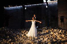 Finca El Lebrel la boda de Judit y Carlos - COSA DE DOS PHOTO