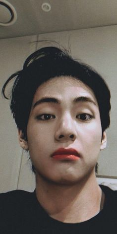 Taehyung Selca, Jimin Jungkook, Bts Bangtan Boy, Taehyung Fanart, Daegu, Foto Bts, Taekook, Kpop, V Bts Cute