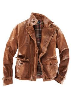 ea4eccade95b Nice Leather also Lederjacke Herren, Lederjacken, Edc, Lederjacke, Schrank,  Winter