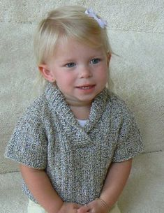 Knitty: Spring 2007...free pattern
