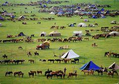 -Mongolia                                                                                                                                                                                 More