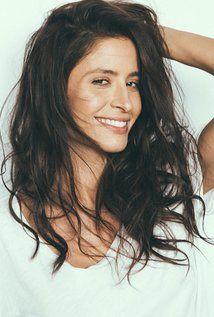 "Mercedes Mason Born: March 3, 1982 in Linköping, Sweden Alternate Names: Mercedes Masohn   Mercedes Masöhn Height: 5' 9"" (1.75 m)"