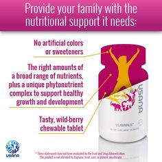 Does your children's vitamins provide complete antioxidant protection? Nutrition Tips, Healthy Nutrition, Healthy Kids, How To Stay Healthy, Vitamin A Foods, Vitamins And Minerals, Children's Vitamins, True Health, Wellness Company
