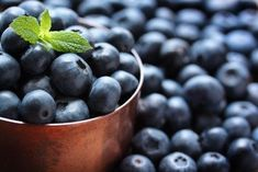 *** how can i prevent cancer *** TOP 5 Cancer Prevention FOODS, YOU Must Add to Your Daily DIET to FIGHT CANCER. How to prevent cancer naturally? Cancers don't develop overnight. These cancer-fighting foods and other Clean Diet, Clean Eating, Healthy Eating, Clean Cleanse, Healthy Cooking, Detox Recipes, Smoothie Recipes, Detox Foods, Uk Recipes