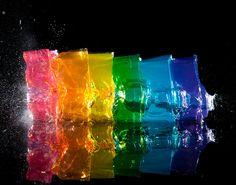Jello! by Ryan Taylor Photography, via Flickr
