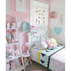 CHILDS - ROOM : @daydreamin1999