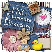 GrannyEnchanted.Com: Free Digital Scrapbook Kits, Papers, Alphabets, & Embellishments