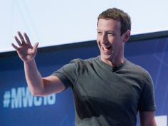 Facebook working on a plan to pick news from favored media partners (FB)