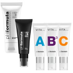 To keep your skin healthy and vibrant this summer, include products that nourish and protect the skin. Consult your pHformula skin specialist about which nourishing products are best suited for your skincare routine this summer. Skin Resurfacing, Skin Specialist, Love Your Skin, Summer Skin, Peeling, Skincare Routine, Healthy Skin, Vibrant, Personal Care