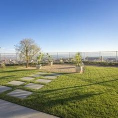 Backyard BBQs you'll always remember at Phoenix Crest - new homes by Benchmark Communities in Rancho Cucamonga