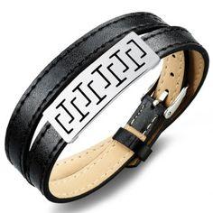 Bracelets Cheap For Women Fashion Online Sale   DressLily.com Page 9