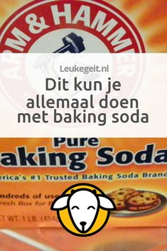 ⤵️ Source by tinajoh Diy Household Tips, Household Cleaners, Best Q, Baking Soda Bath, Soda Brands, Diy Crafts To Do, Practical Gifts, Wedding Humor, Houses