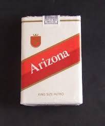 Resultado de imagem para marcas de cigarro que tal