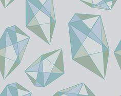 Clarissa Santos; surfacedesign