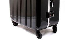 Чемодан большой Wanlima  0511-02224  - Интернет-магазин чемоданов Багаж в Киеве, в Украине - купить дорожную сумку в интернете это просто