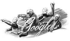Kurt Masur's 91st Birthday