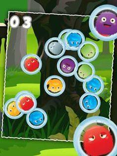 Play Furry Monster Online - FunStopGames