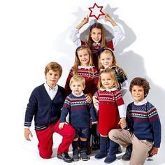 A very Merry Christmas! May you have a peaceful and joyful celebration! 🎄🎄#zippykidstore #christmas16