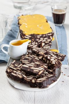 Pancakes, Om, Breakfast, Desserts, Mocha, Morning Coffee, Crepes, Deserts, Pancake