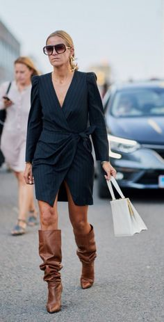 23c806e4e67 81 Best Street Style images in 2019