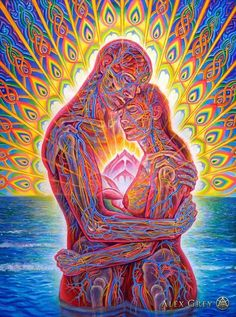 According to the Vedas there are 7 types of relationships that we can experience in our lives. These 7 categories of relationships achieve a certain type of harmony between two people that correspond to our 7 chakra centers: your root center, sacral chakra, solar plexus, heart center, throat...