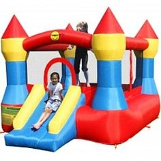 red-blue-jumping-castle-lg
