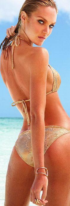 172 Best Candice Swanepoel Images Candice Swanepoel