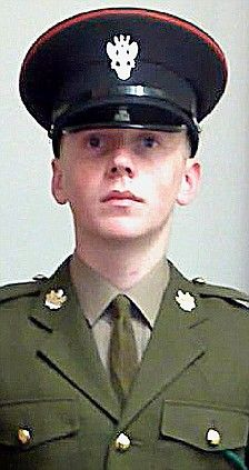 Private Robbie Laws, was killed in action in Afghanistan C Ops, Killed In Action, Paw Paw, Afghanistan War, Fallen Heroes, Hillbilly, American Pride, God Bless America, My Hero