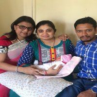 Blossom Best IVF India - Fertility & IVF Center in India Surat Gujarat offers best IVF, IUI, ICSI, Surrogacy treatment to infertile couples from all over the world. Call 261 2470444 to schedule an appointment for best and affordable IVF Pregnancy. Ivf Pregnancy, Ivf Center, Infertility Treatment, Surrogacy, India, Baby, Goa India, Baby Humor, Infant