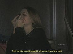 attract him,how to keep him interested,get him to like me,make him happy Bad Girl Quotes, Sassy Quotes, Real Quotes, Woman Quotes, Badass Aesthetic, Bad Girl Aesthetic, Quote Aesthetic, Aesthetic Grunge, Bitch Quotes
