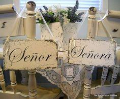 Ślubne litery na weselu. https://slubiweselle.pl/artykuly-sponorowane/dekoracje-inspiracje/56-litery-na-slub #litery #ślub #ślubnelitery