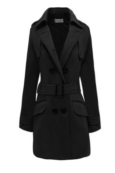 CANDY FLOSS FLEECE MILITARY PU BUTTON JACKET COAT PLUS SIZES BLACK 10 Candy Floss Fashion http://www.amazon.co.uk/dp/B00HAAMY70/ref=cm_sw_r_pi_dp_Iwfcub0E140VX