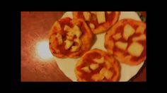 Mozzarella Vegan FATTA IN CASA