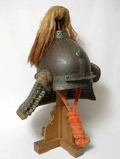 mongolian armour: 14 тыс изображений найдено в Яндекс.Картинках