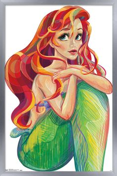 Disney Artwork, Disney Fan Art, Disney Drawings, Disney Love, Film Disney, Arte Disney, Disney Magic, Punk Disney, Disney And Dreamworks