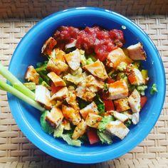 Kung Pao Chicken, Food Art, Ethnic Recipes