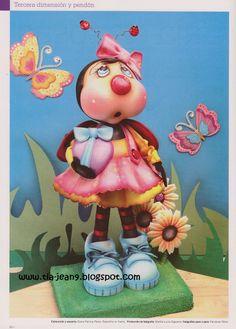 ncompleto te doy la Bienvenida Jeannine ...SIGUENOS EN FACEBOOK :) :) sin ti mi blog esta i