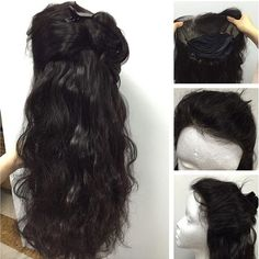 90f09bfaee5 100% Human Hair Weaves and Hair Extensions Online Shop