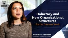 Zappos And Holacracy: Why They Did It, What They Learned, And What's Next