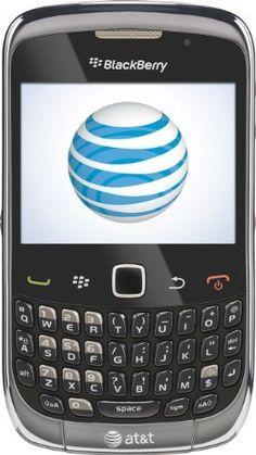 BlackBerry Curve 9300 Phone, Grey (AT&T) by BlackBerry, http://www.amazon.com/dp/B0046REQR6/ref=cm_sw_r_pi_dp_pZ.Rtb1X2MPEY