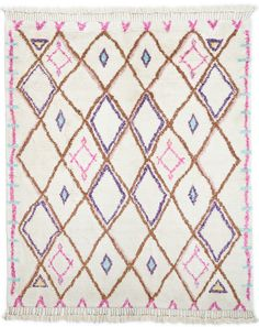 16486a5e6b4 Niama inspired by the symmetrical and intricate motifs found in traditional  Moroccan designs