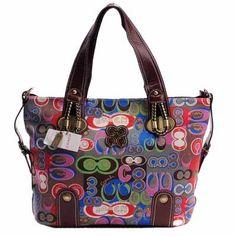 michaels michaels kors,michael kors handbags for cheap,cheap mk bags,fake mk bags store