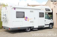 Location-camping-car-Capucine-RENAULT-MASTER-Mooveo-120-DCI