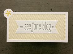 Jane_Cards_SOF_Letterpress_back