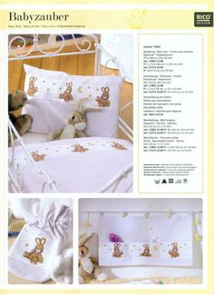 Lenzuolino coniglietti (1)