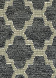 Keaton+949+Cindersmoke chenille fabric $15.21/yd. 15 yd min