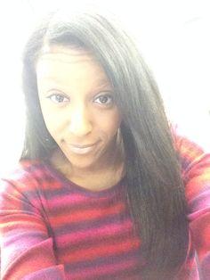 #naturalhair #hair #teamnatural_ #healthyhair #naturalhairmojo #naturalhairdaily #curlfriends_ #thenaturalhaircommunity #luvyourmane #teamnatural #naturallymenaturallyyou #2curlsinapod #goodhairmag #mynaturaldopeness #teamhealthyhair #braids #naturalhairdoescare #themanesociety #naturalhairsistas #bglh #curlygal1 #myhaircrush #badcurlsclub #itsacurlsworld #kinkycurlygang #ohcurl #naturalpride #curlyq5 #naturalhairluv